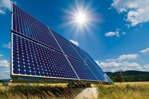 pros-cons-solar